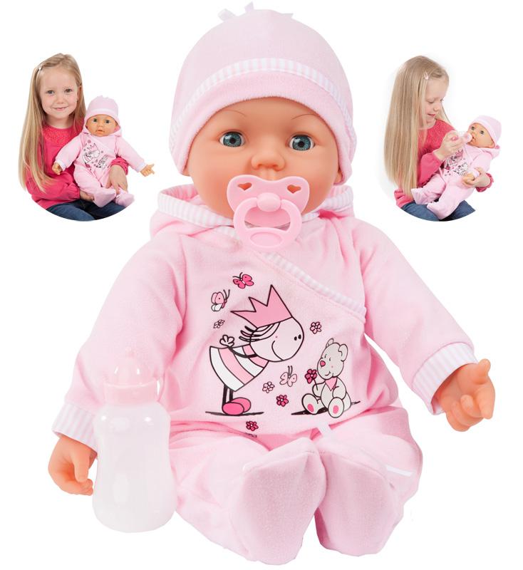 bayer-design-baby-puppe-hello-baby-mit-funktionen-rosa-kinderspielzeug-