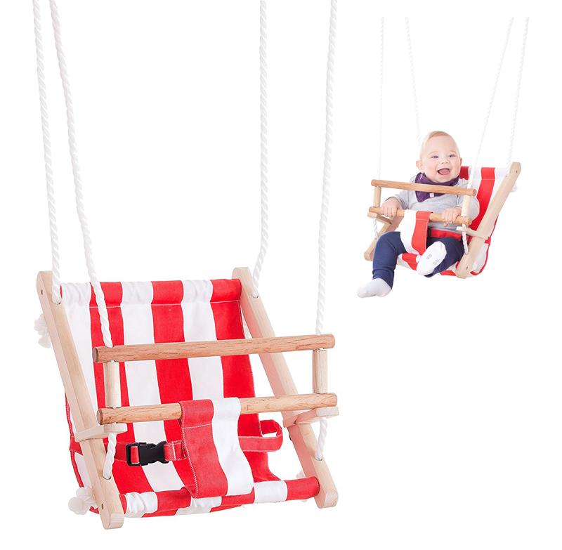 beluga-twipsolino-babyschaukel-rot-wei-kinderspielzeug-