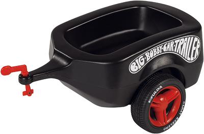 big-bobby-car-anhanger-fulda-schwarz-kinderspielzeug-