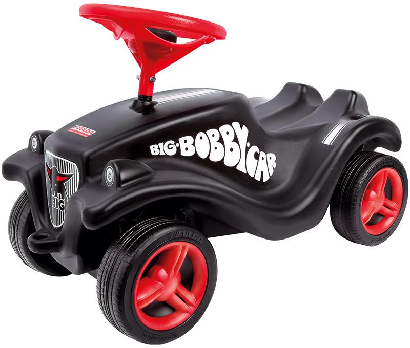 big-bobby-car-classic-fulda-schwarz-kinderspielzeug-