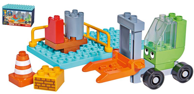 big-big-bloxx-bob-der-baumeister-turmer-kinderspielzeug-