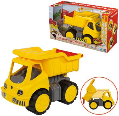 big-power-worker-kipper-kinderspielzeug-