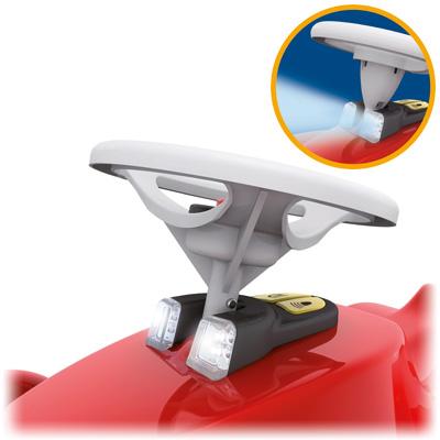 big-bobby-car-led-light-kinderspielzeug-