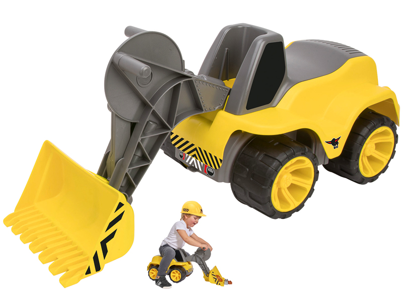 big-power-worker-maxi-loader-kinderspielzeug-