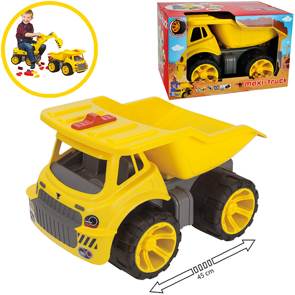 big-power-worker-maxi-truck-kinderspielzeug-