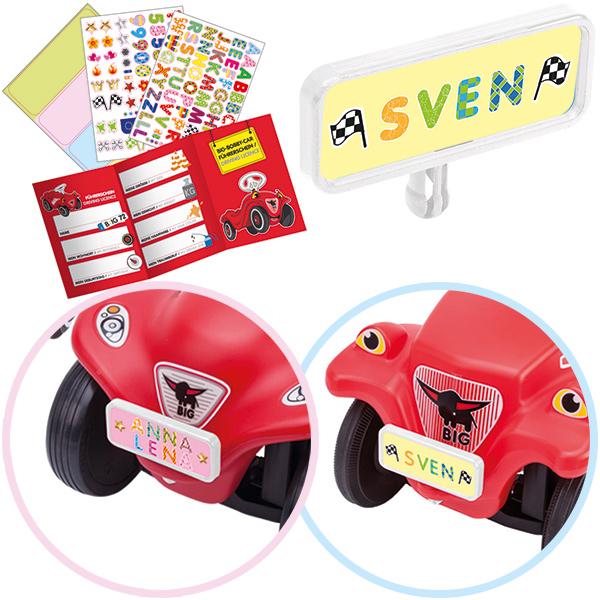 big-bobby-car-mein-nummernschild-kinderspielzeug-