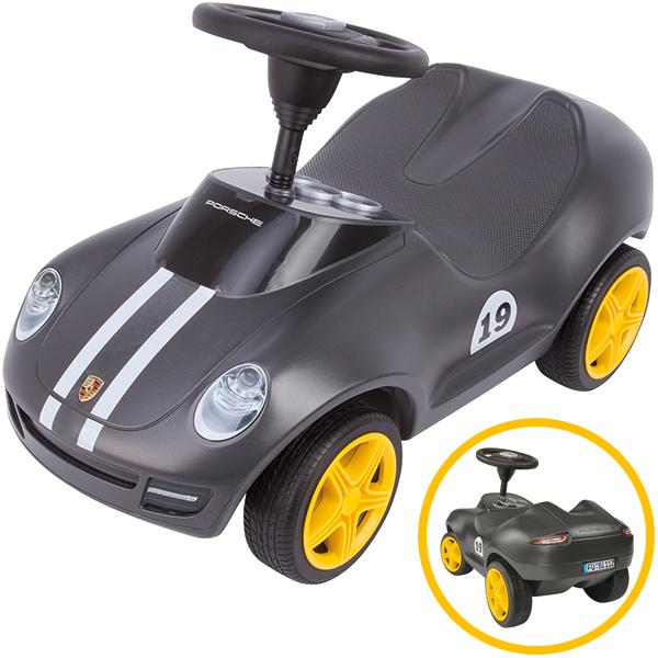 rutscherfahrzeuge kinder spielzeug f r gro und klein. Black Bedroom Furniture Sets. Home Design Ideas