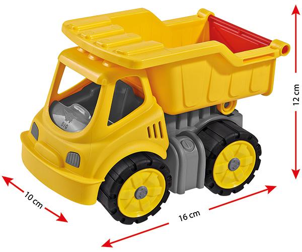 big-power-worker-mini-kipper-kinderspielzeug-