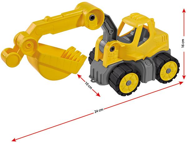 big-power-worker-mini-bagger-kinderspielzeug-