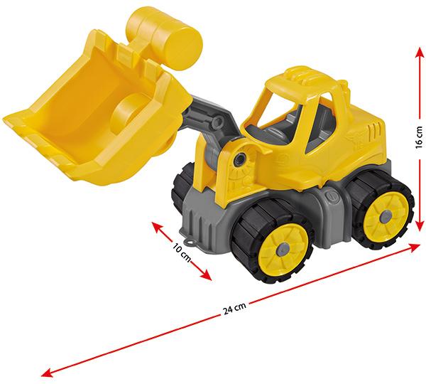 big-power-worker-mini-radlader-kinderspielzeug-