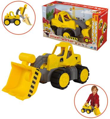 big-power-worker-radlader-kinderspielzeug-