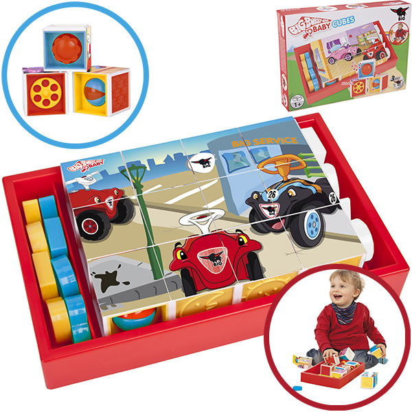 big-bobby-car-wurfelpuzzle-mit-steckformchen-babyspielzeug-