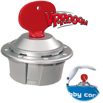 big-bobby-car-zundschloss-kinderspielzeug-
