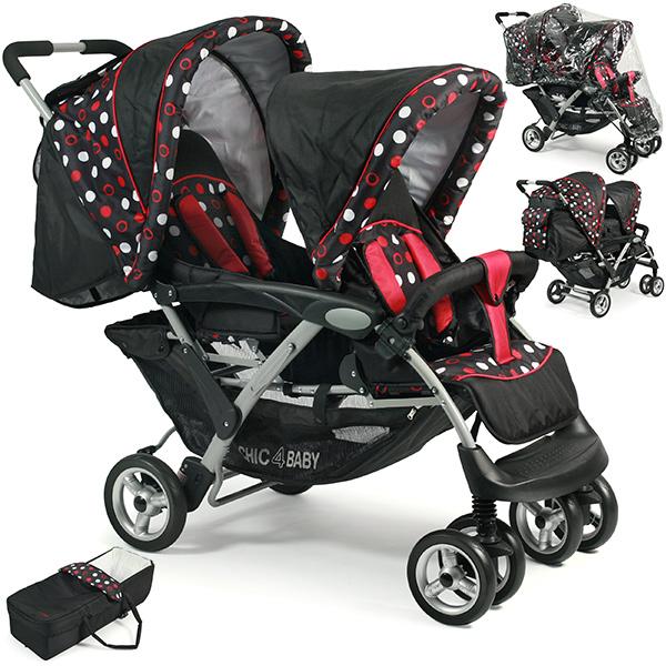 chic-4-baby-geschwisterwagen-duo-dots-kinderwagen-