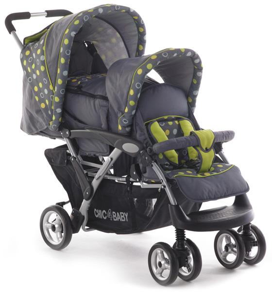 chic-4-baby-geschwisterwagen-duo-lemontree-kinderwagen-