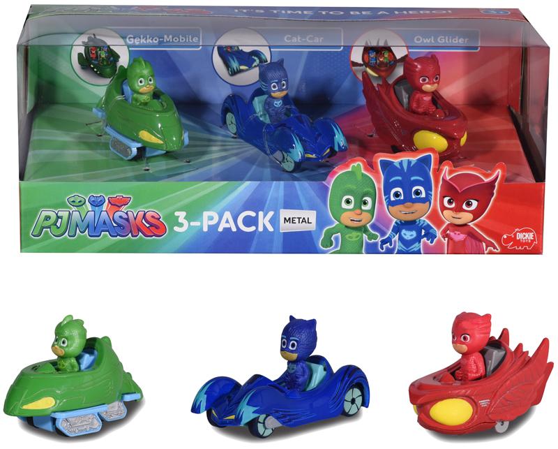 dickie-pj-masks-3-pack-fahrzeugset-aus-metall-kinderspielzeug-