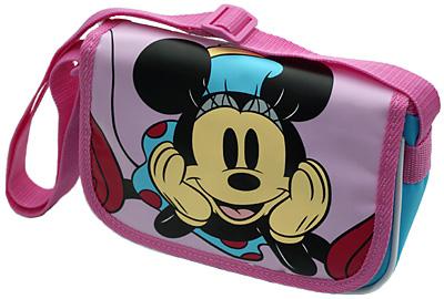 Minnie mouse spielküche
