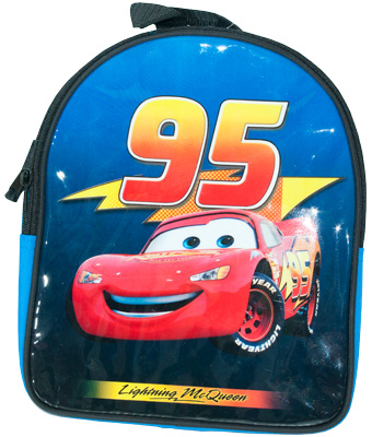 disney-pixar-cars-rucksack-lightning-mcqueen-blau-kinderspielzeug-