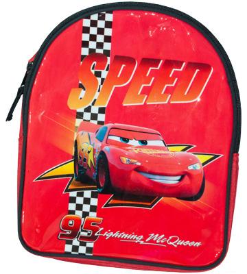 disney-pixar-cars-rucksack-lightning-mcqueen-rot-kinderspielzeug-