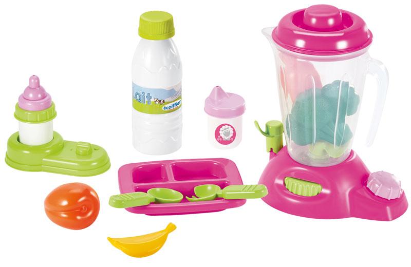 ecoiffier-koffer-mit-puppenzubehor-babymahlzeit-kinderspielzeug-