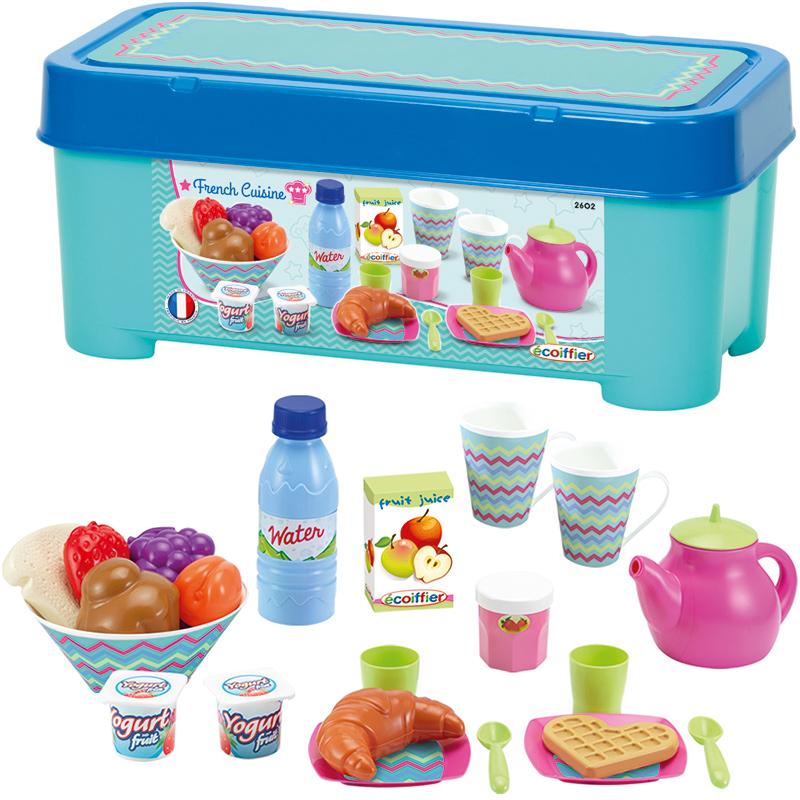 ecoiffier-leckeres-fruhstucksset-in-box-kinderspielzeug-