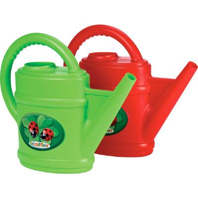 Kinderschaukel Für Garten mit schöne stil für ihr wohnideen