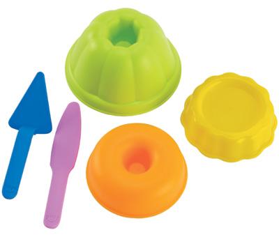 hape-sandspielzeug-backstube-kinderspielzeug-