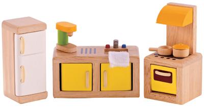 Kühlschrank Puppenhaus : Puppenhaus ferienhaus in grimaud mieten