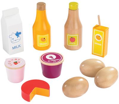 hape-gesunde-lebensmittel-kinderspielzeug-