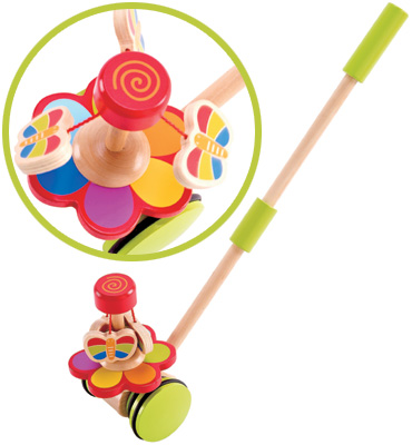 hape-schiebe-schmetterlingsgarten-babyspielzeug-