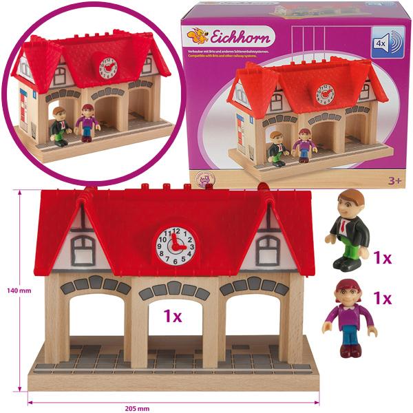 eichhorn-eisenbahn-set-bahnhof-mit-sound-kinderspielzeug-