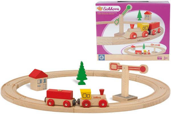 eichhorn-eisenbahn-set-kreis-15-teilig-kinderspielzeug-