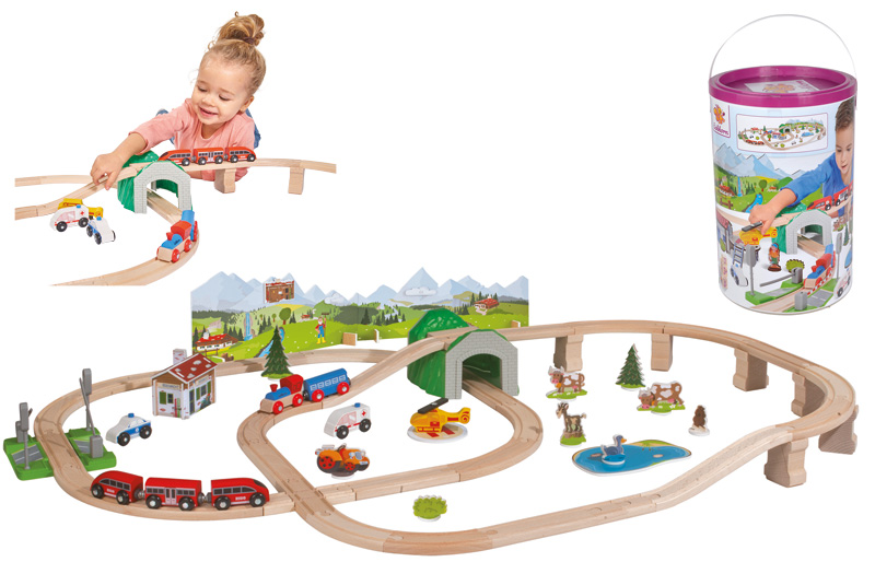 simba-eisenbahn-set-bergrettung-kinderspielzeug-