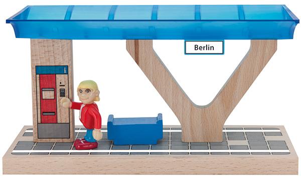 eichhorn-eisenbahn-set-bahnsteig-kinderspielzeug-