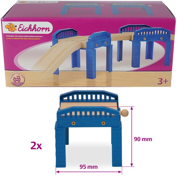 eichhorn-eisenbahn-set-2-bruckenpfeiler-kinderspielzeug-