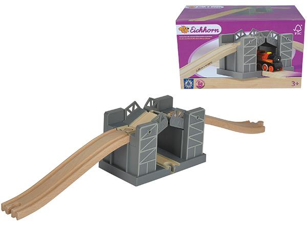 eichhorn-eisenbahn-set-funktionsbrucke-kinderspielzeug-