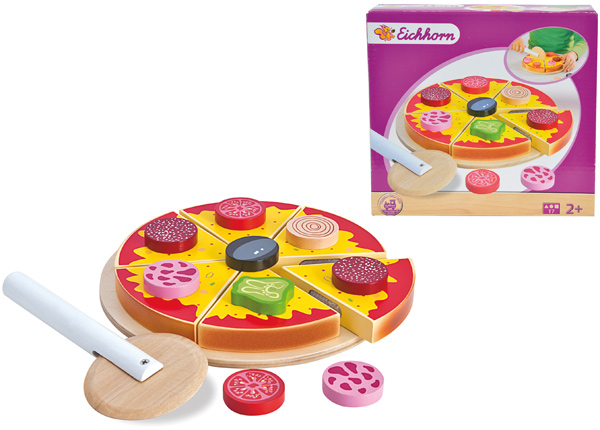 eichhorn-pizza-aus-holz-mit-zubehor-kinderspielzeug-