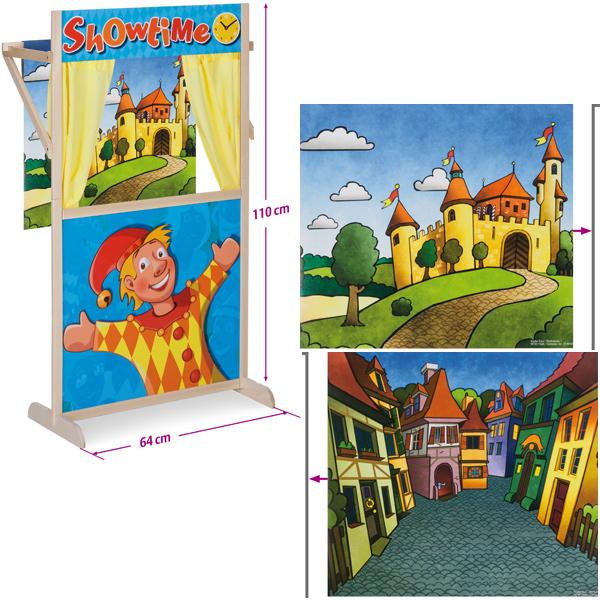 eichhorn-kaspertheater-aus-holz-kinderspielzeug-