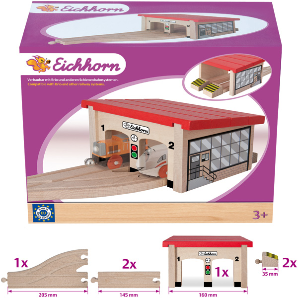 eichhorn-eisenbahn-set-lokschuppen-kinderspielzeug-