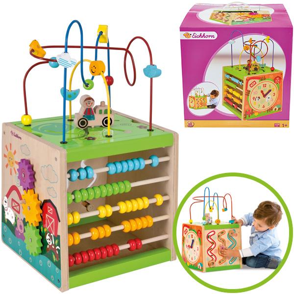 eichhorn-gro-es-activity-spielcenter-motorikwurfel-babyspielzeug-