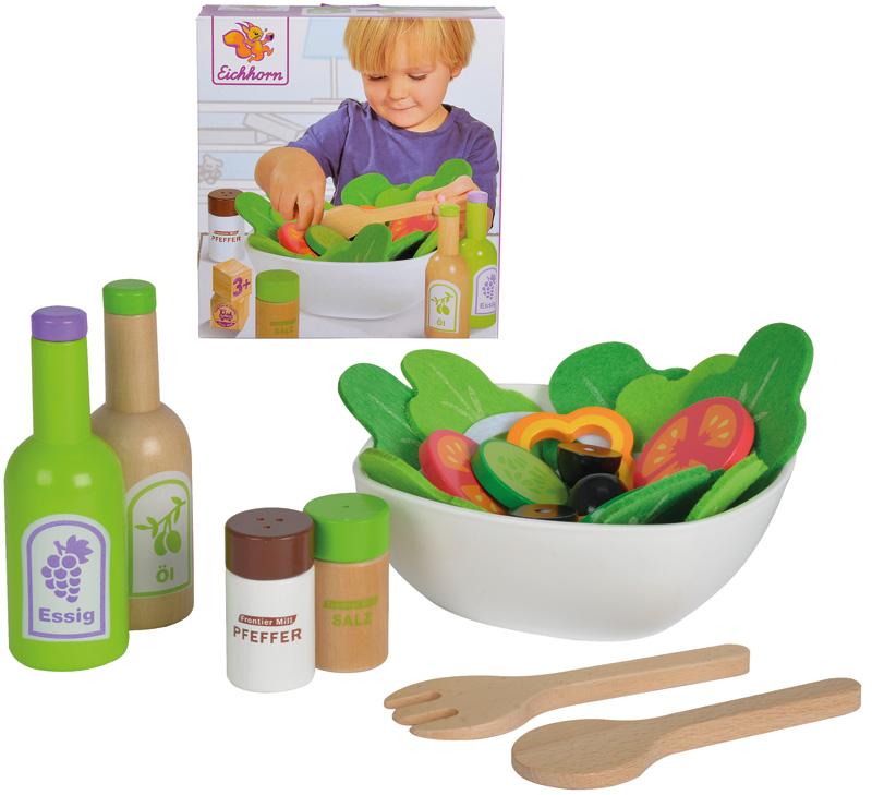 eichhorn-schussel-mit-salat-und-zubehor-kinderspielzeug-