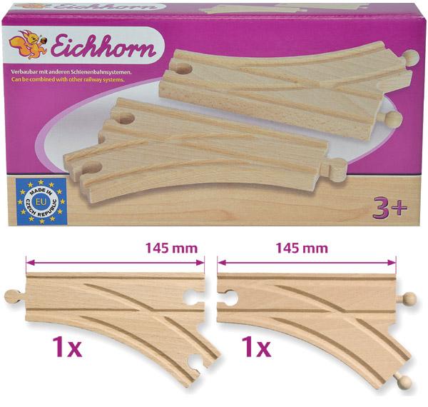 eichhorn-eisenbahn-set-weichen-2-teilig-kinderspielzeug-