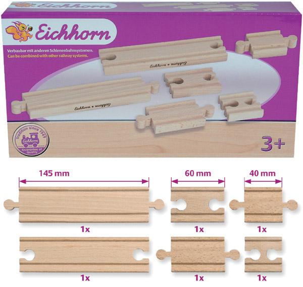 eichhorn-eisenbahn-set-ausgleichsschienen-kinderspielzeug-