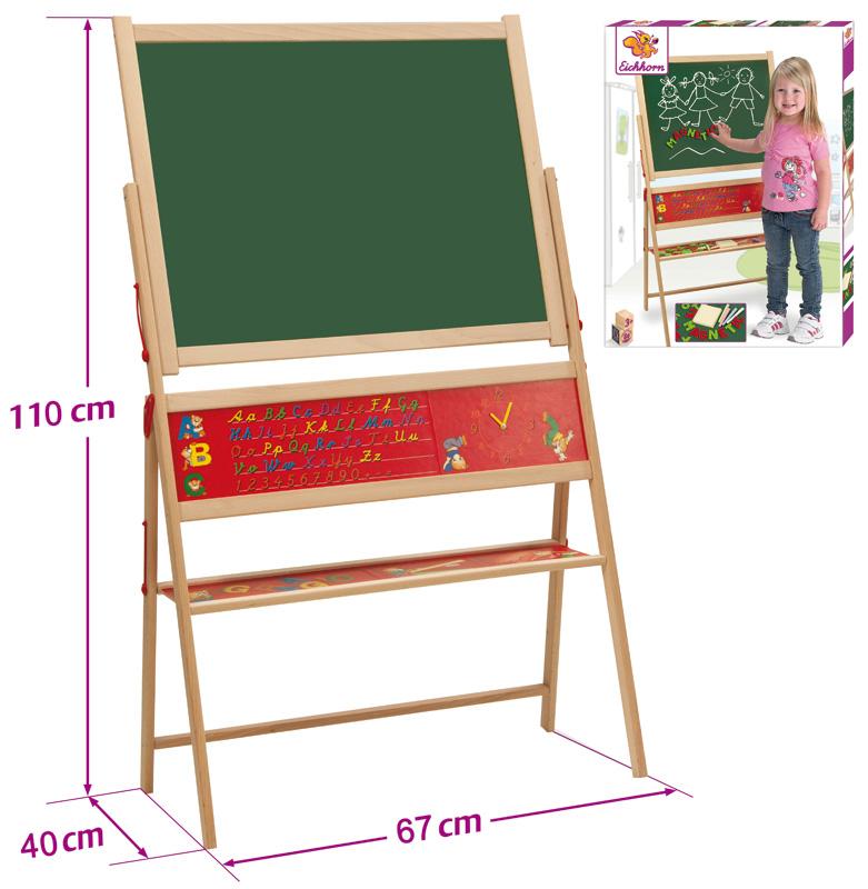 eichhorn-magnet-standtafel-mit-zubehor-kinderspielzeug-