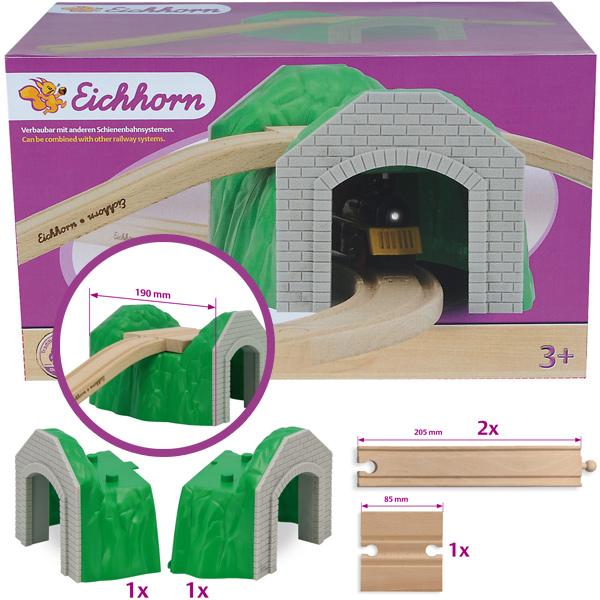 eichhorn-eisenbahn-set-tunnel-kinderspielzeug-