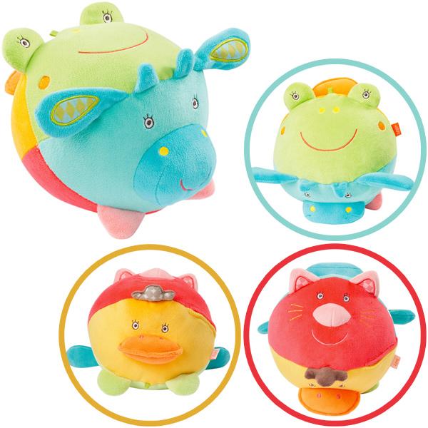 baby-fehn-safari-activity-ball-mit-tierstimmen-babyspielzeug-