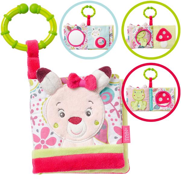 baby-fehn-sweetheart-soft-bilderbuch-reh-pink-wei-babyspielzeug-