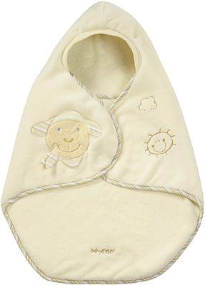 baby-fehn-babylove-einschlagdecke-schaf-paul-babyspielzeug-
