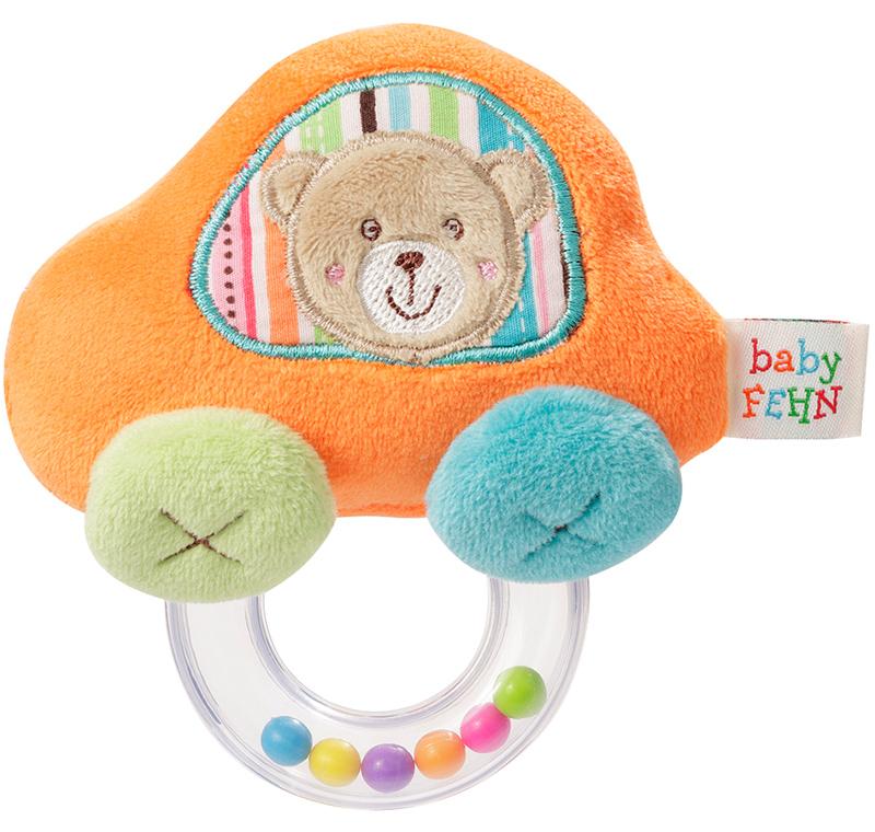 baby-fehn-oskar-rasselring-auto-orange-bunt-babyspielzeug-