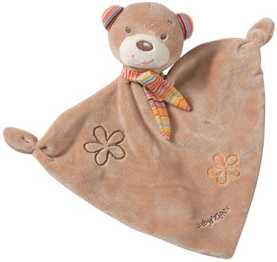 baby-fehn-rainbow-schmusetuch-teddy-tom-babyspielzeug-